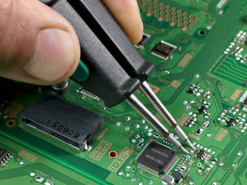 Как отремонтировать видеокарту в домашних условиях 195